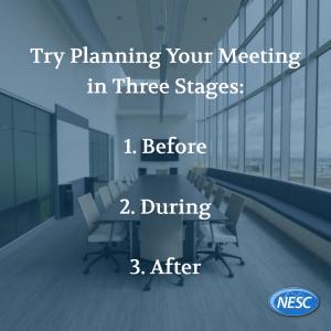 RT July 2016 - Meetings