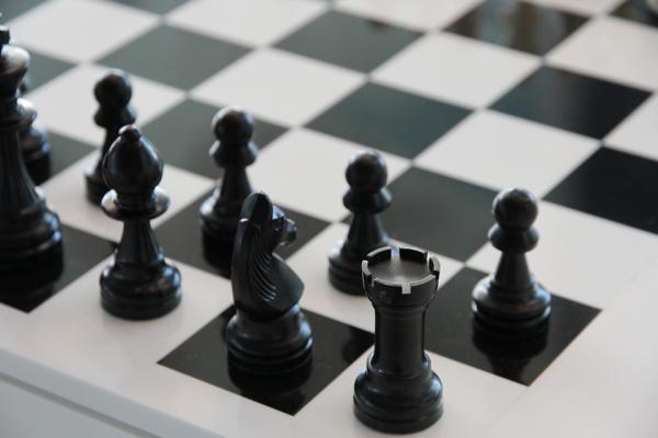 6. Strategic Planning