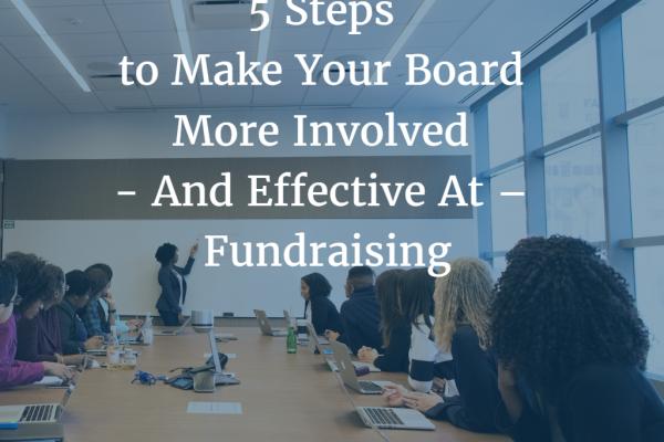 7-board-fundraising